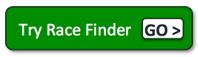 race-finder