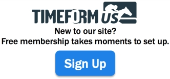 Sign Up New To Our Site