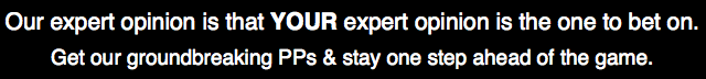 expert-opinion-banner