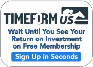 free membership ad