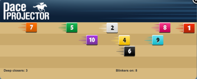Belmont-Pace-Projector.png